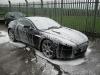 Aston Martin Vantage 11