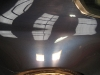 Aston Martin Vantage 20