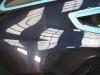 Aston Martin Vantage 23