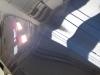 Aston Martin Vantage 24