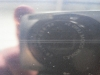 Aston Martin Vantage 27