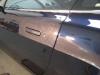 Aston Martin Vantage 28