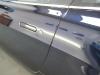 Aston Martin Vantage 29