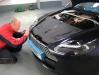 Aston Martin Vantage 30
