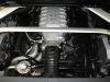 Aston Martin Vantage 31