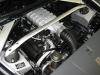 Aston Martin Vantage 32