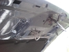 Aston Martin Vantage 35