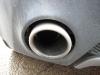 Aston Martin Vantage 37