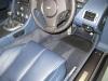 Aston Martin Vantage 39