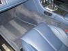 Aston Martin Vantage 40