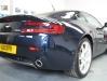 Aston Martin Vantage 41