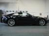 Aston Martin Vantage 43