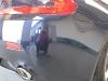 Aston Martin Vantage 44