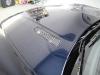 Aston Martin Vantage 45
