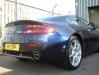 Aston Martin Vantage 46