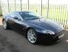 Aston Martin Vantage 47