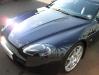 Aston Martin Vantage 48