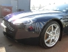 Aston Martin Vantage 49