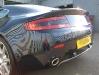 Aston Martin Vantage 50