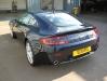 Aston Martin Vantage 51