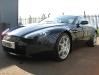 Aston Martin Vantage 52