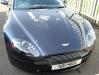 Aston Martin Vantage 53