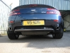 Aston Martin Vantage 54
