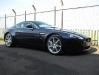 Aston Martin Vantage 56
