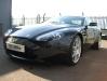 Aston Martin Vantage 57
