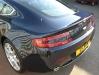 Aston Martin Vantage 58