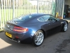 Aston Martin Vantage 59