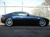 Aston Martin Vantage 61