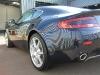Aston Martin Vantage 62