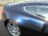 Aston Martin Vantage 63