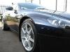 Aston Martin Vantage 64