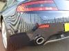 Aston Martin Vantage 65
