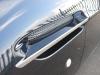Aston Martin Vantage 66