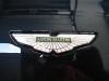 Aston Martin Vantage 67