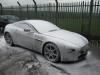 Aston Martin Vantage 9