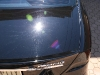 beforepaintcorrection2.jpg