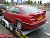 BMW M3 E36 6