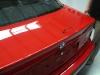 BMW M3 E36 46