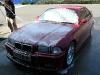 BMW M3 E36 23