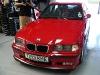 BMW M3 E36 30