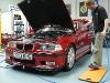 BMW M3 E36 64