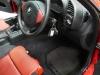 BMW M3 E36 80