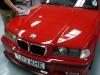 BMW M3 E36 72