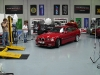 BMW M3 E36 73