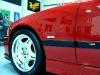 BMW M3 E36 82