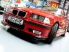 BMW M3 E36 85